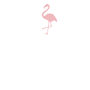 MPB Commodities